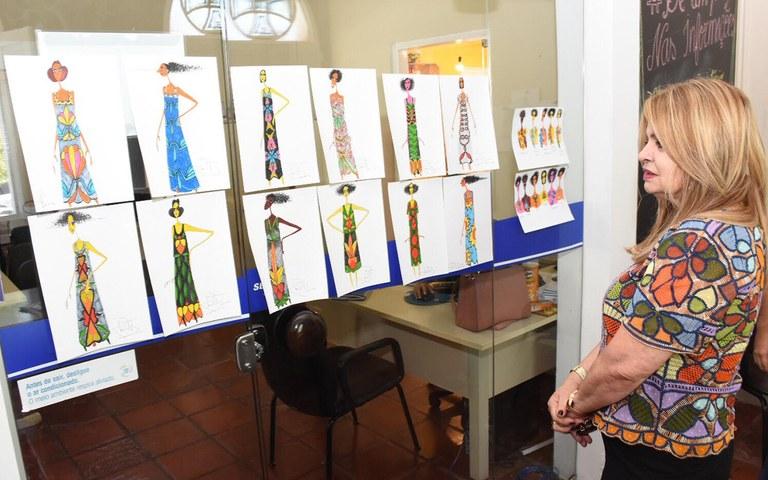 primeira dama curso de rendeiras com ronado fraga cariri foto andre lucio (13).jpg
