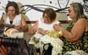 primeira dama curso de rendeiras com ronado fraga cariri foto andre lucio (14).jpg