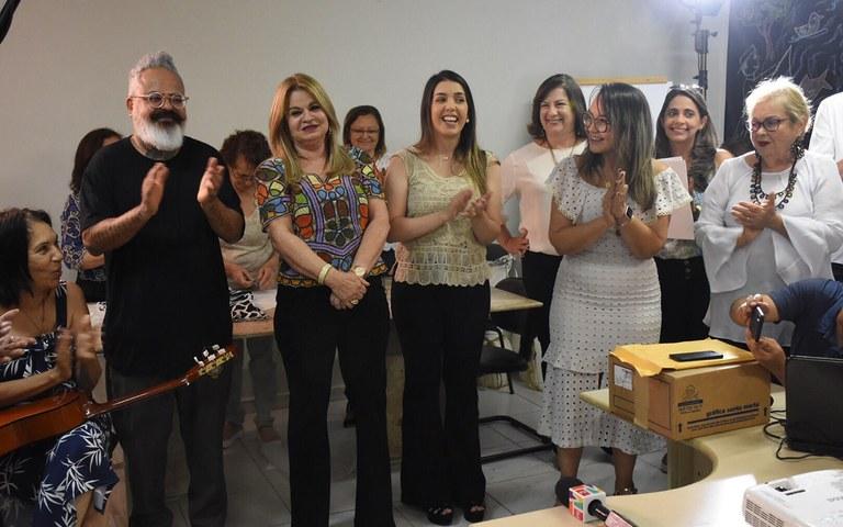 primeira dama curso de rendeiras com ronado fraga cariri foto andre lucio (17).jpg
