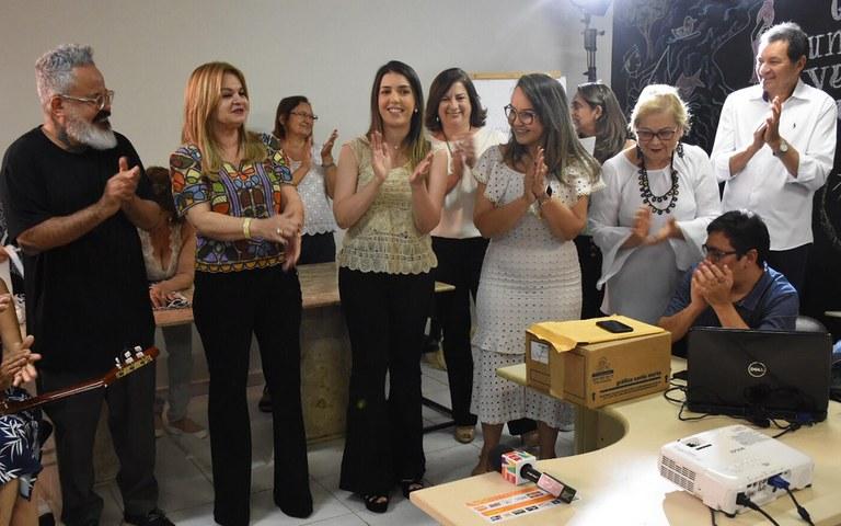primeira dama curso de rendeiras com ronado fraga cariri foto andre lucio (8).jpg