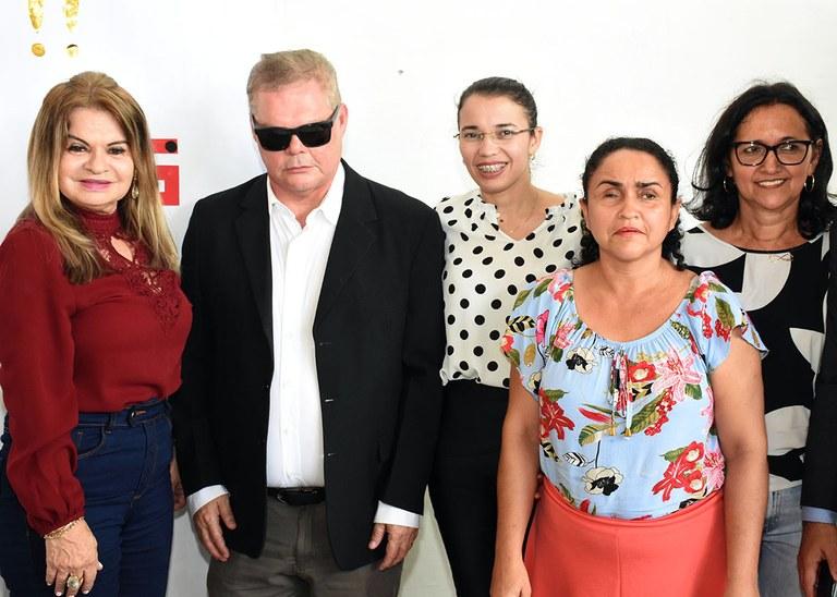 16_05_19 Primeira-dama_comemorações_75_anos_ Instituto_Cegos - Foto André Lúcio (3).JPG