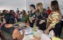 primeira dama aniversario de 36 anos mangabeira foto luciana bessa (3).JPG