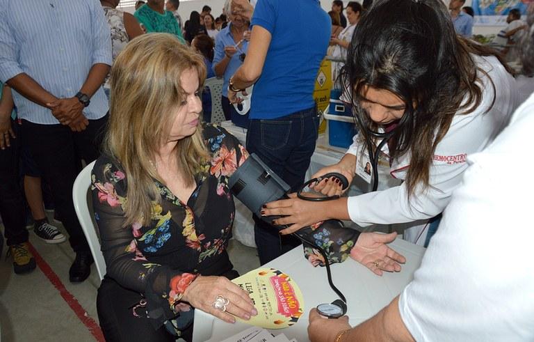 primeira dama aniversario de 36 anos mangabeira foto luciana bessa (5).JPG