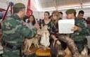 primeira dama aniversario de 36 anos mangabeira foto luciana bessa (7).JPG