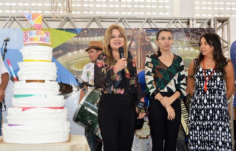 primeira dama aniversario de 36 anos mangabeira foto luciana bessa (8).JPG