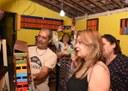 30_09_19 Visita da primeira-dama a artesãos paraibanos_fotos André Lúcio (6).JPG