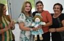 primeira-dama visita fundacao missao resgate_foto andre lucio (1).JPG