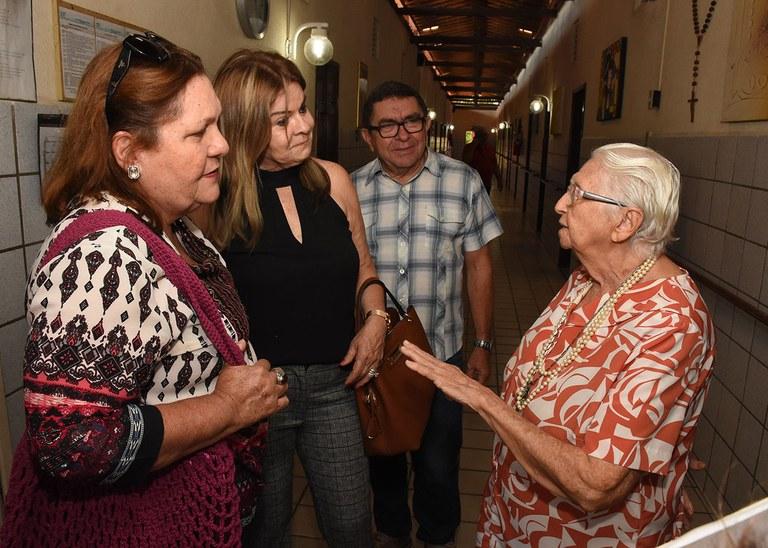 01_08_19 Visita da Primeira-dama a Vila Vicentina_fotos André Lúcio (10).JPG
