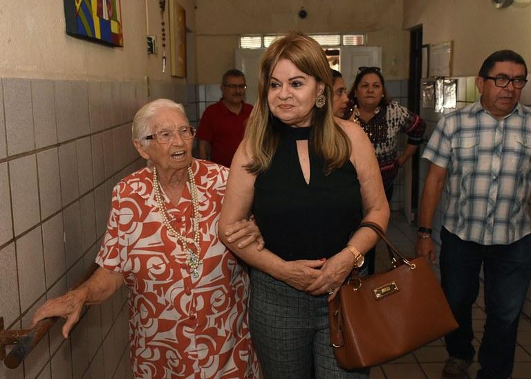 01_08_19 Visita da Primeira-dama a Vila Vicentina_fotos André Lúcio (11).JPG