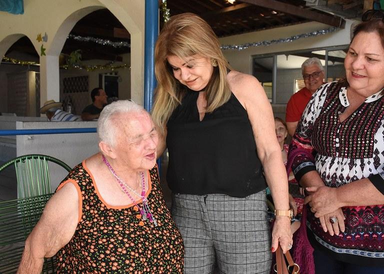 01_08_19 Visita da Primeira-dama a Vila Vicentina_fotos André Lúcio (3).JPG