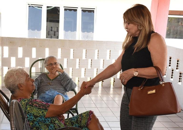 01_08_19 Visita da Primeira-dama a Vila Vicentina_fotos André Lúcio (9).JPG