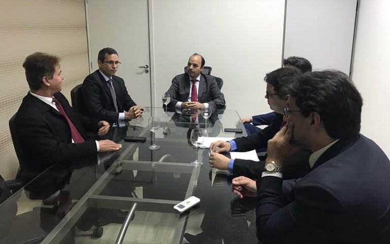 visita do presidente do TJ ao procurador da PGE PB 1.jpg