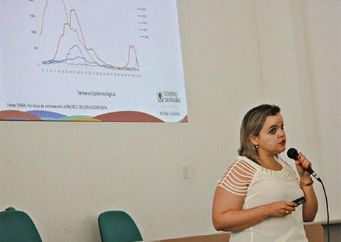 saude-promove-qualificação-sobre-dengue-zika-e-chikungunya_foto-ricardo-puppe-1.jpg