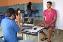 Programa cidadão  retorna as ações itinerantes para emissão de documentos  foto-Alberto Machado (2).JPG
