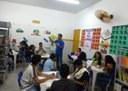 10_10_19 Projeto de leitura e escrita desenvolvido na Rede Estadual da PB recebe prêmio nacional (2).jpg