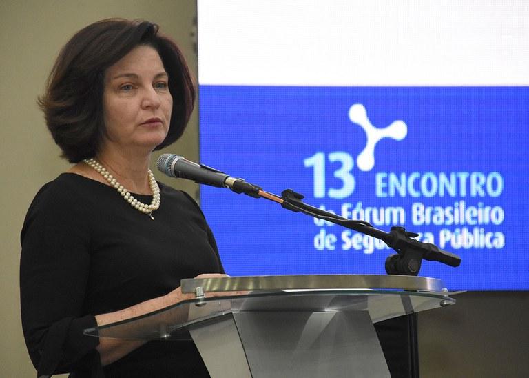 01_08_19 13 Encontro de Fórum Brasileiro de Seguraça Pública_ fotos André Lúcio (6).JPG