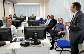 Foto_abertura_do_treinamento_do_E-Fisco_1_ok-270x174.jpg