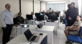 Foto_treinamento_do_e_Fisco_2_ok-270x144.jpg