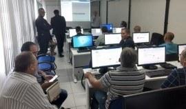 Foto_treinamento_do_e_Fisco_3_ok-270x158.jpg