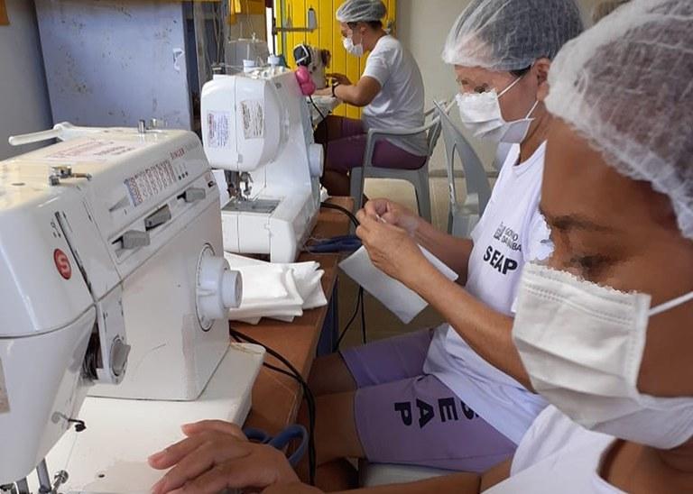 25_03_2020 SEAP inicia fabricação de máscaras cirúrgicas (1).jpg