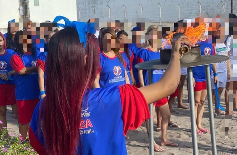 esporte musica e danca na promocao da ressocializacao de mulheres (2).jpg