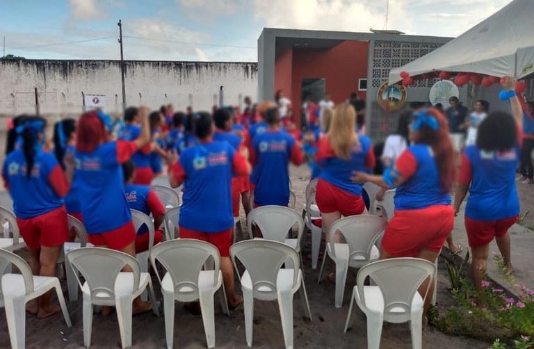 esporte musica e danca na promocao da ressocializacao de mulheres (8).jpg
