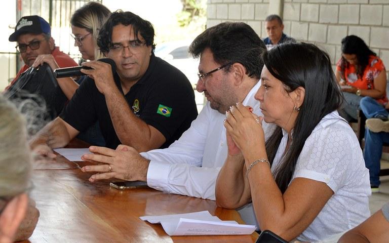 sesol compras governamentais cooperativas da agricultura familiar economia solidaria e educacao (1).JPG
