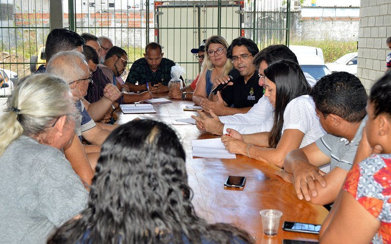 sesol compras governamentais cooperativas da agricultura familiar economia solidaria e educacao (2).JPG