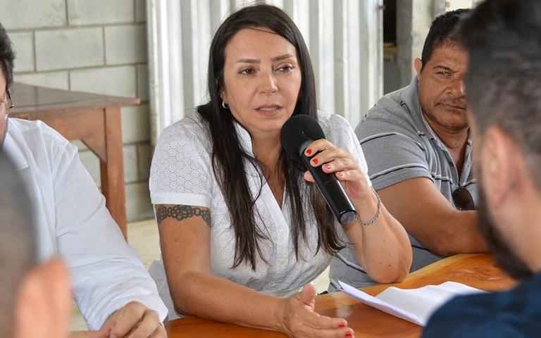 sesol compras governamentais cooperativas da agricultura familiar economia solidaria e educacao (3).JPG
