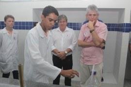 escola-portal3-270x180.jpg
