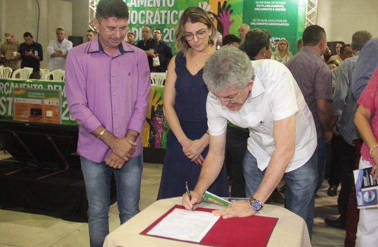 ode-catolé1-foto-Alberi-Pontes1.jpg