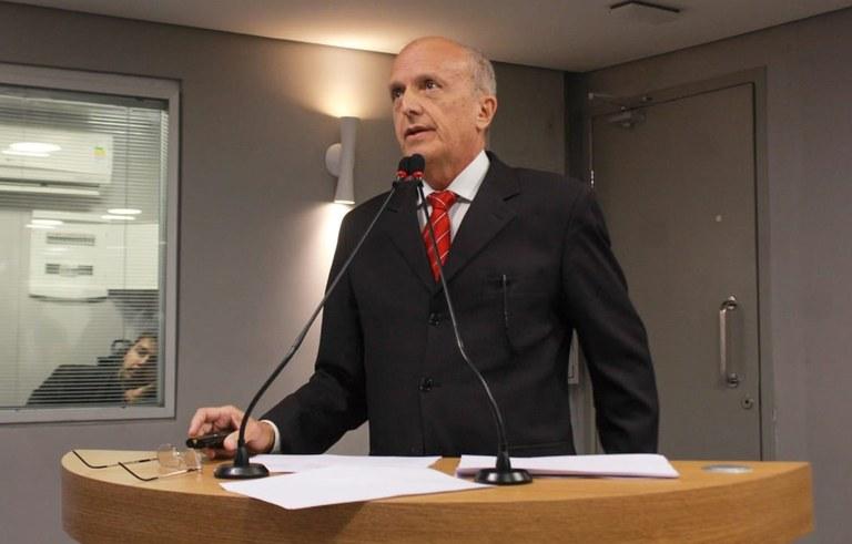 secretario de saude  faz prestacao de contas na ALPB (2)b.jpg