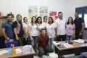 seap parceria garante consultas medicas de varias especialidades a apenados de patos (1).jpg