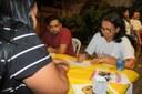 RicardoPuppe_testeRapido_RuadaAreia 2.jpeg