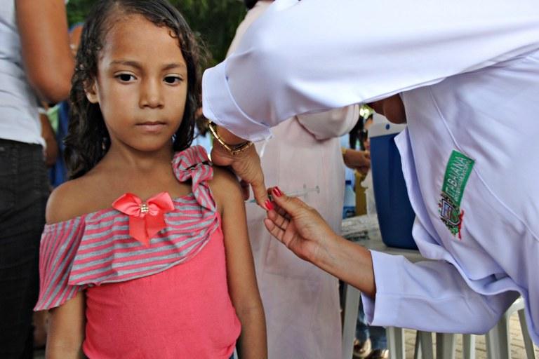 RicardoPuppe_Dia_D_Vacinação (5).JPG
