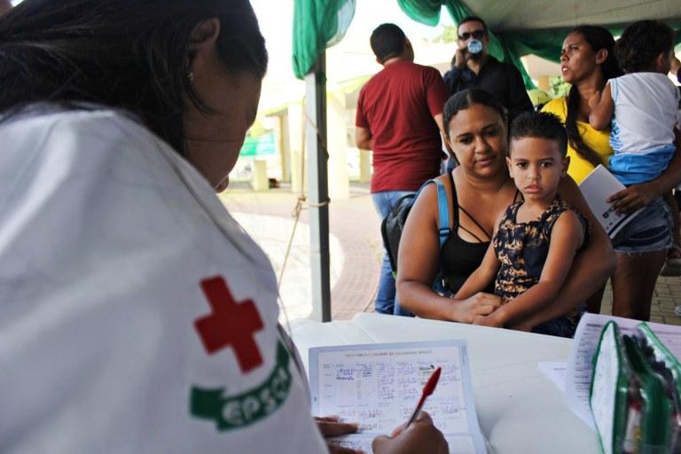 RicardoPuppe_Dia_D_Vacinação (6).JPG