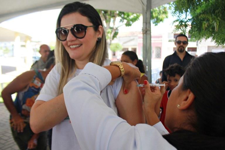 RicardoPuppe_Dia_D_Vacinação (7).JPG