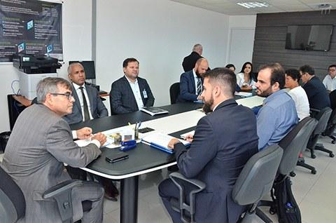 seap se reunine com tribunal de justica_foto ednaldo araujo (2).jpg