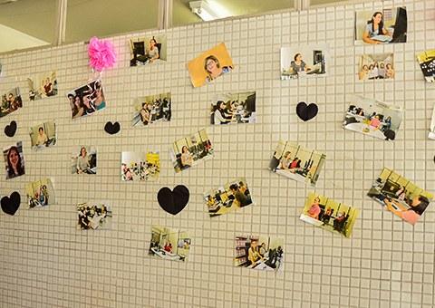 Secretaria-da-Educacao-faz-homenagem-as-servidoras-no-Dia-Internacional-da-Mulher-foto-delmer-rodrigu-4.jpg