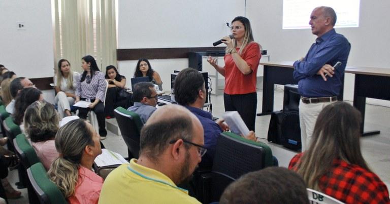 ses saude realiza planejamento com gerentes e diretores de rede hosp do estado foto ricardo puppe (1).JPG