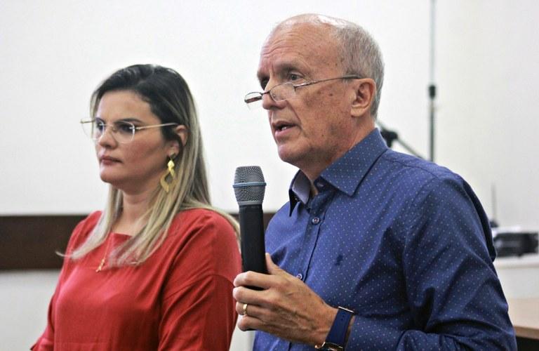 ses saude realiza planejamento com gerentes e diretores de rede hosp do estado foto ricardo puppe (2).JPG