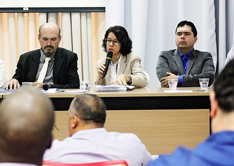 Ses-participa-de-audiencia-publica-da-Assembleia-Legislativa-sobre-Triagem-Neonatal-Ampliada-FOTO-Ricardo-Puppe-3.jpg