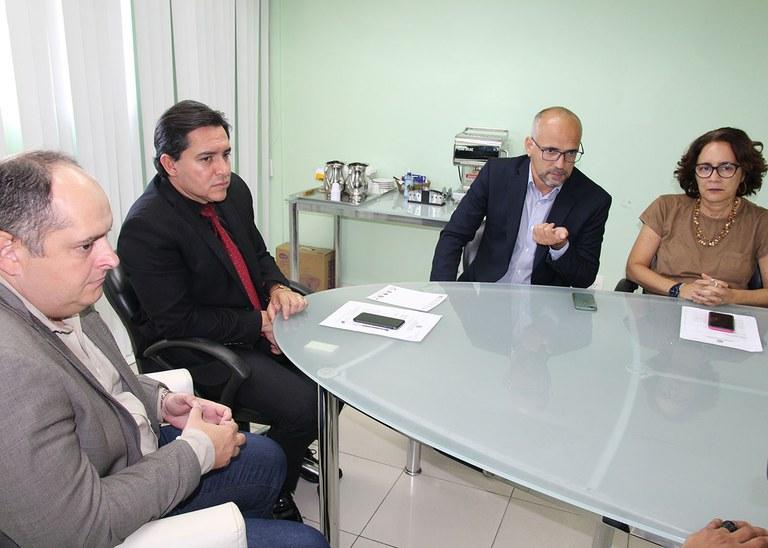 03_12_19 plano de ação em defesa de comunidade quilombola, no sertão paraibano (2).JPG