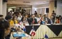 seect secretarios de educacao do pais discutem fundeb e planejamento estrategico do mec consed foto Diego Nobrega  (7).jpg