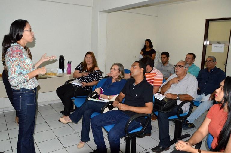 19-02-2019 Usinas de Benefeciamento do Leite da Paraiba - fotos Luciana Bessa (33).JPG