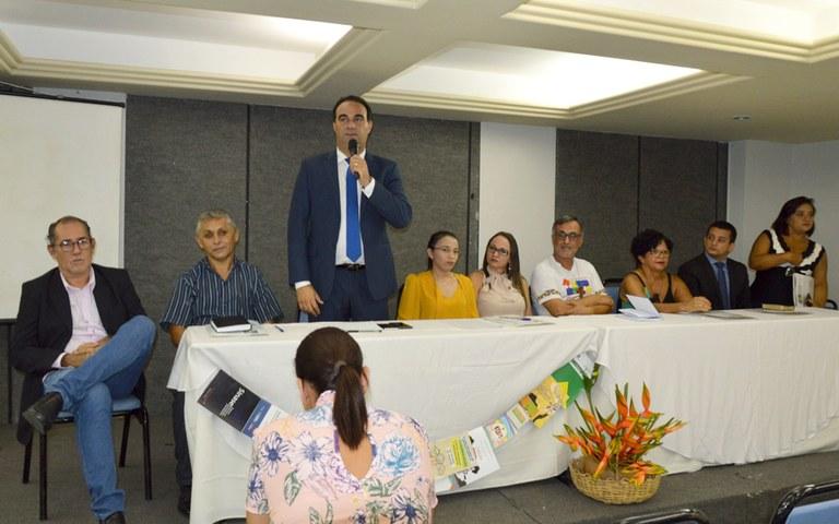 sedh seminario de  socioeducacao SINASE - fotos Luciana Bessa (4).JPG