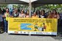 17-05-2019 Ato contra Exploração sexual de criança - fotos Jéssica Nascimento (13).JPG