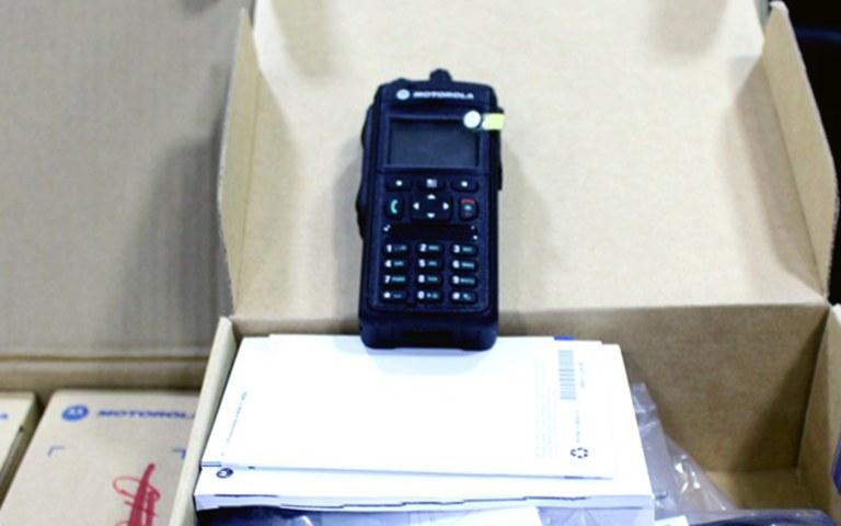 sefaz assina parceria com seds e utiliza sistema de radio comunicacao em fiscalizacoes (3).JPG