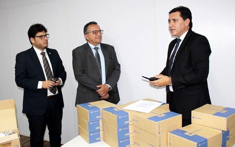 sefaz assina parceria com seds e utiliza sistema de radio comunicacao em fiscalizacoes (4).JPG