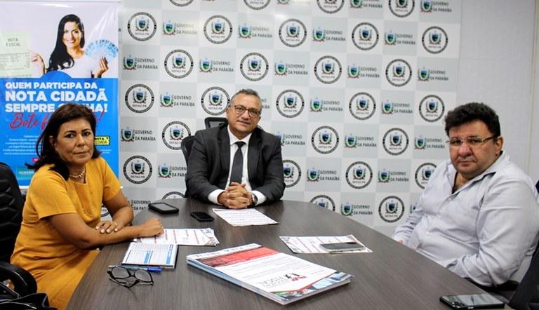 FOTO_1º_Seminário_de_Paraibano_de_Educação_Fiscal.JPG